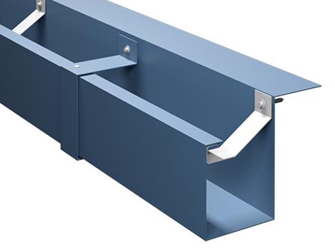 Featured Blog: Gutters & ANSI/SPRI GT-1 Standard