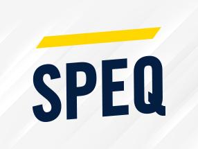 SPEQ Promise
