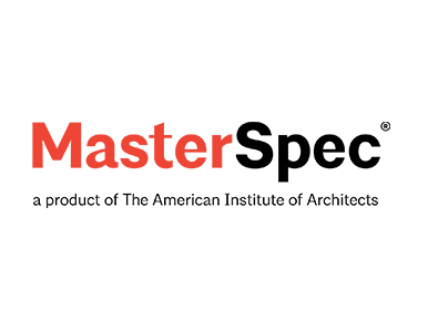 The Metal-Era Blog: MasterSpec 101