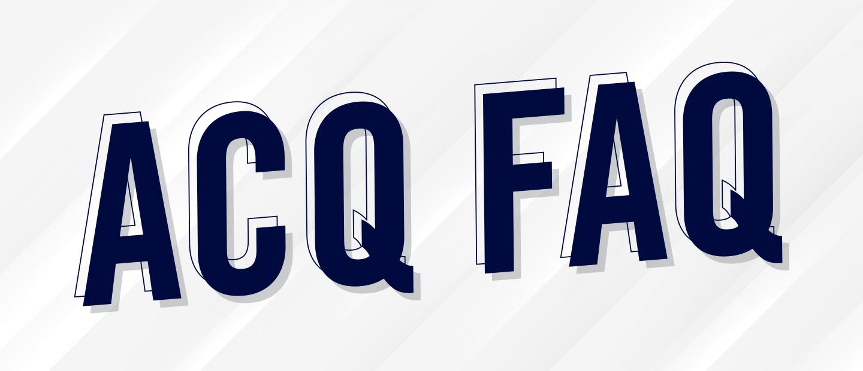 Alkaline Copper Quaternary (ACQ) Q&A