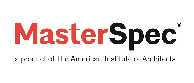 MasterSpec 101